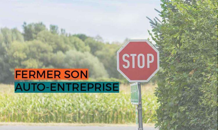 Formulaire p2p4 auto entrepreneur