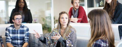 Comment valoriser sa marque employeur