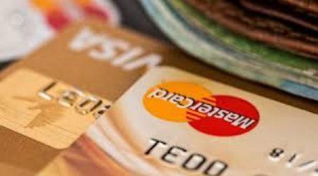 Opposition carte 118400 : Faites rapidement une opposition sur votre carte bancaire en cas de vol, de perte ou d'utilisation frauduleuse
