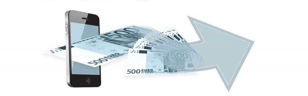 Vol de carte bancaire