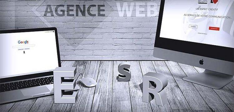 Comment une agence SEO peut vous aider à booster votre business