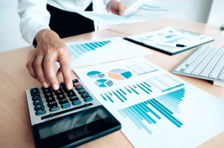 Pourquoi et comment réaliser une étude de marché ?
