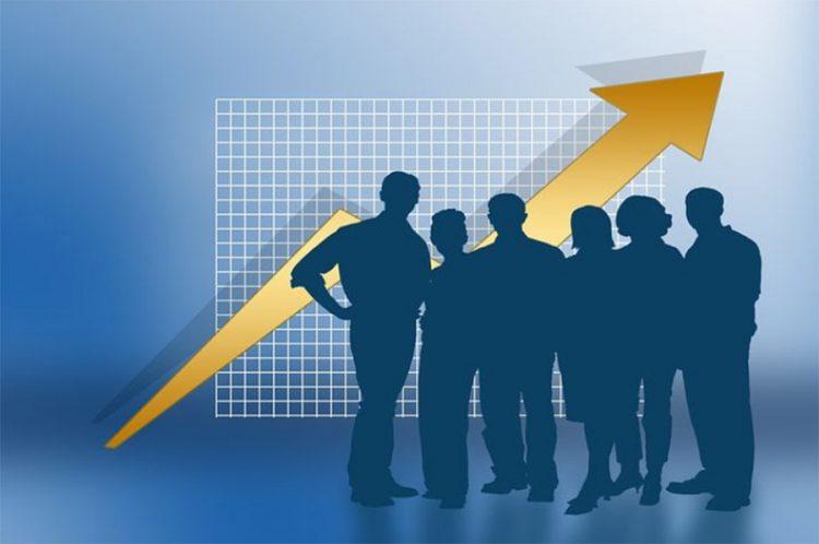 Formation CSE : quels membres peuvent vraiment en bénéficier?