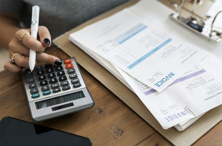 Pourquoi faire appel à un expert-comptable dans la gestion de votre entreprise?