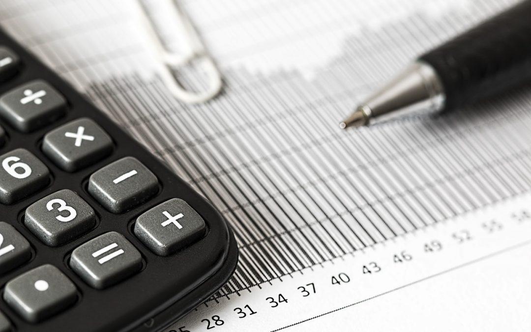 L'Expert comptable vous aide dans votre gestion administrative