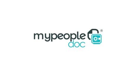 My Peopledoc : Le nouvel outil des RH