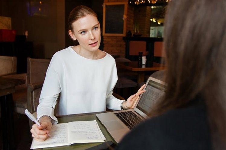 Tout ce que vous devez savoir sur le prêt professionnel