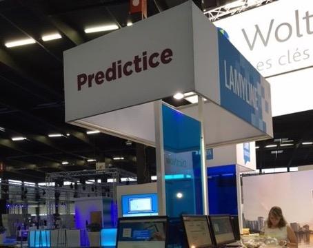 Predictice : Predictice est la justice du futur, une justice prédictive associée à l'intelligence artificielle