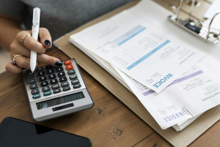 Choisir un expert comptable de proximité