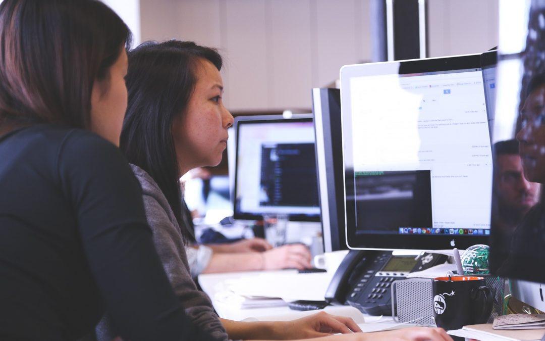 Comment organiser l'intrapreneuriat dans son entreprise ?