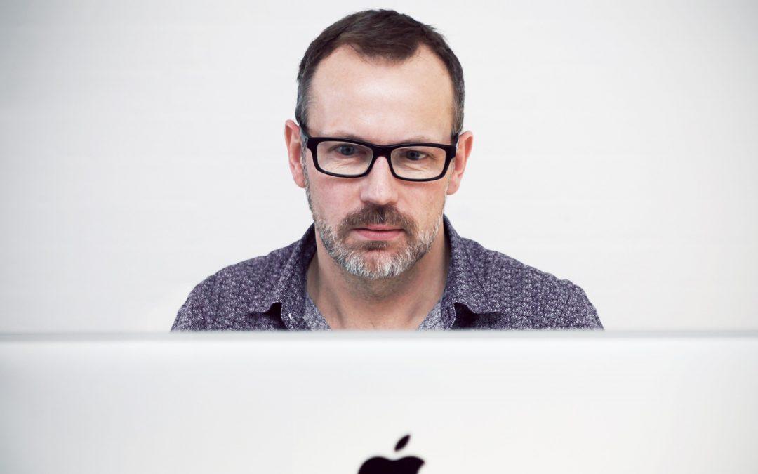 Devenir son propre patron : 5 raisons à connaitre absolument