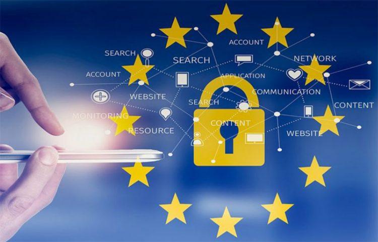 La RGPD : Tout savoir sur la loi sur la protection des données personnelles