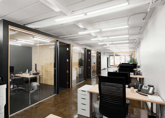 Pourquoi faire insonoriser un bureau ?