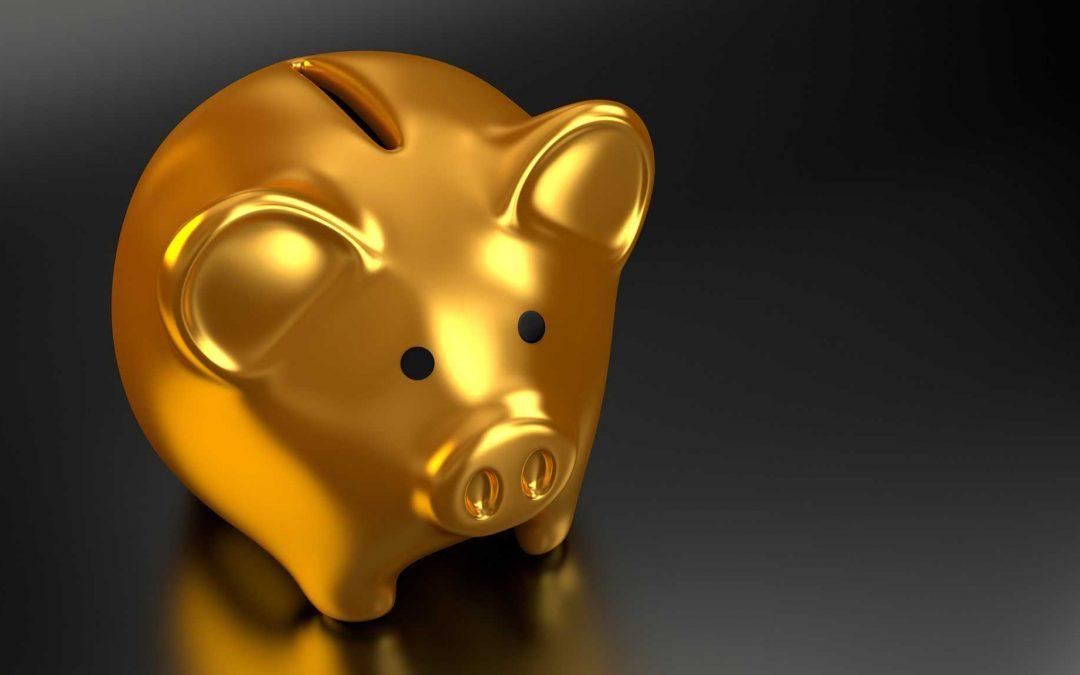 Investir sur le marché des actions pour faire fructifier son épargne