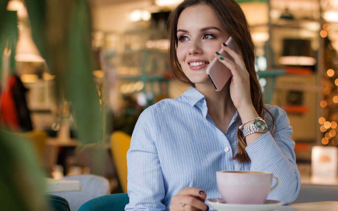 Comment améliorer efficacement votre communication d'entreprise ?