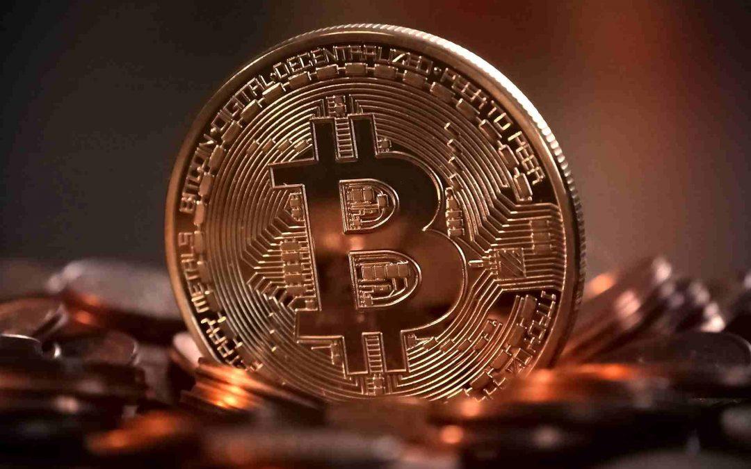 Balance : La nouvelle cryptomonnaie lancée par Facebook Calibra