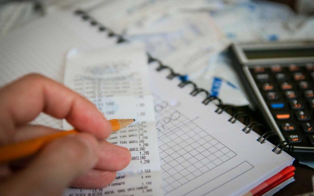 Formulaire N 2069 rci : Il est très simple d'éviter une amende