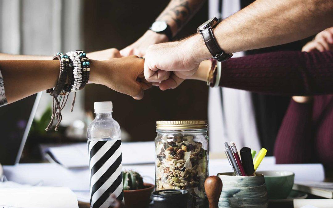 Emploi : comment retrouver une cohésion d'équipe au sein de son entreprise ?