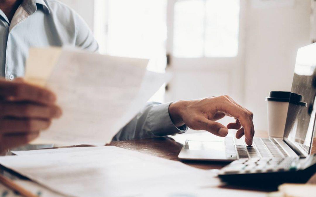 Facturation d'entreprise: comment choisir votre logiciel?