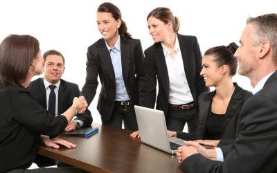 Le compte personnel de formation : tout savoir sur le Fongecif, la gestion du CPF, la gestion des formations