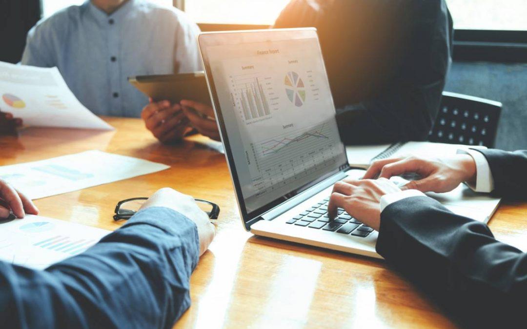 Les métiers face au numérique: comment évoluent-ils?