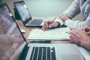 Optimisation des crédits d'impôt