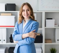 Les avantages de recruter un consultant externe en ressources humaines