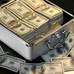 Comment doubler son salaire
