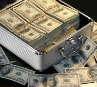 Devenir son propre patron : comment doubler son salaire facilement?