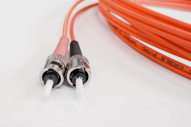 Pourquoi équiper sa PME d'une fibre optique ?