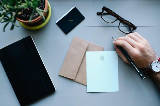 Le mailing courrier est-il toujours aussi efficace en 2019 ?