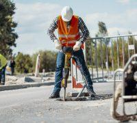 Pénurie de main d'œuvre dans le BTP : comment faire face à la situation ?