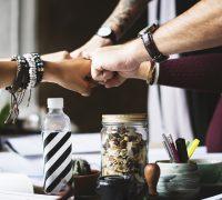 Uniformation : l'opérateur de compétences des entreprises et des salariés