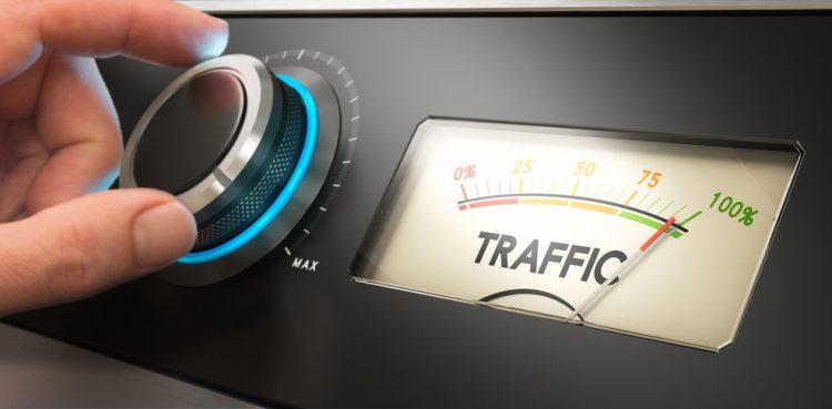 Un blog pour votre site d'entreprise : est-ce vraiment nécessaire ?