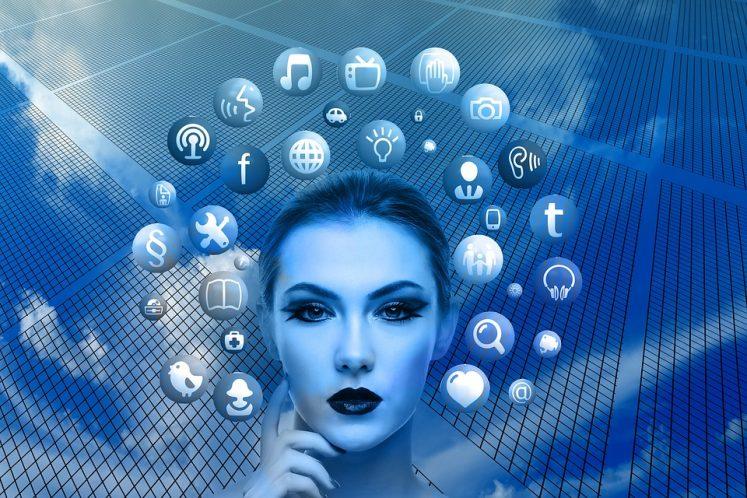La vidéo pour acquérir du lead qualifié grâce aux réseaux sociaux
