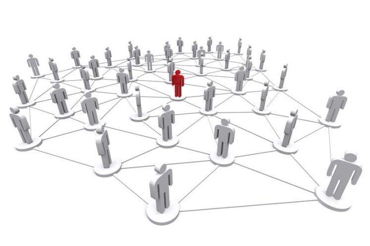 Adopter le marketing de réseau en entreprise : 5 astuces pour réussir