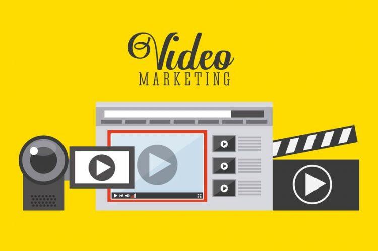4 raisons d'utiliser une vidéo d'entreprise