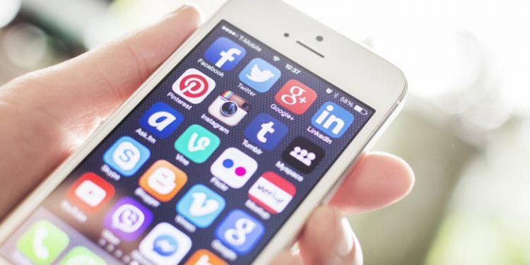 Dix conseils pour optimiser votre engagement social media