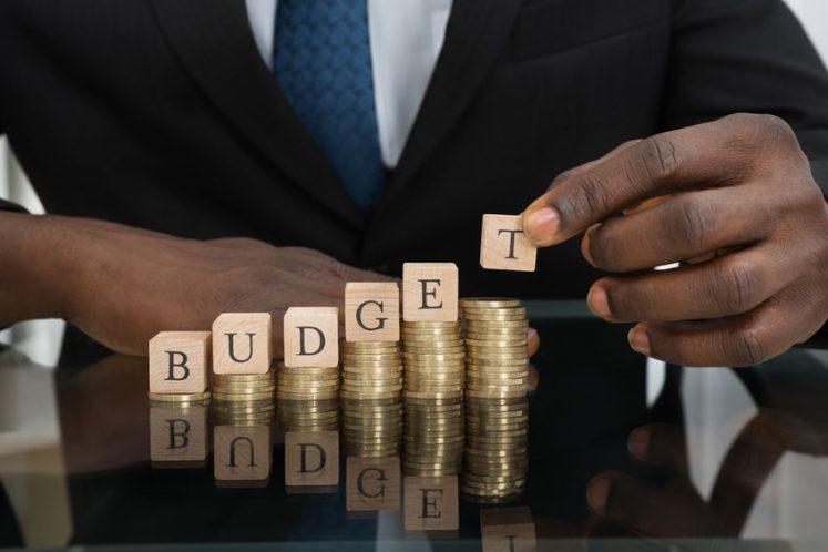 Gestion d'entreprise : comment mieux maîtriser le budget voyage d'affaires?