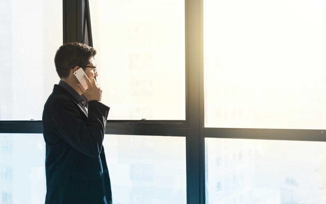 Diriger son entreprise au quotidien : quel rythme de vie ?