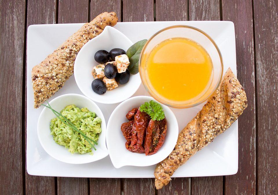 Pourquoi offrir un petit déjeuner à ses collaborateurs est une bonne idée ?