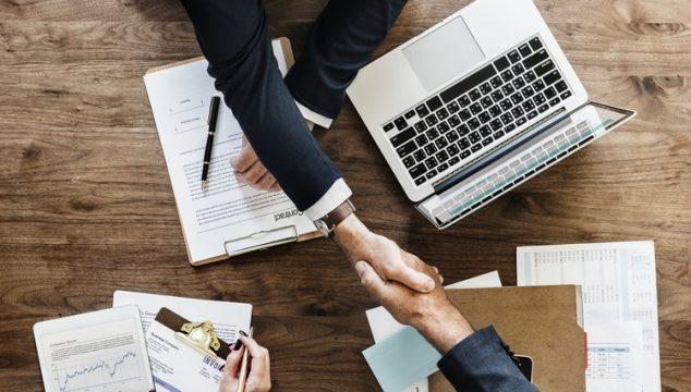 Que sont les compétences capitales en gestion ?