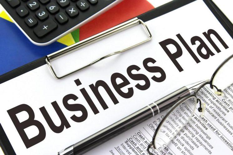 comment bien construire son business plan pour votre