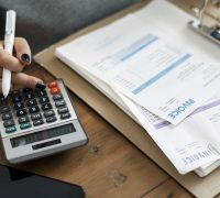 Pourquoi faire appel à un expert-comptable dans votre entreprise ?