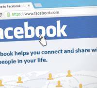 Créer et développer votre entreprise grâce à Facebook : nos astuces pour se lancer