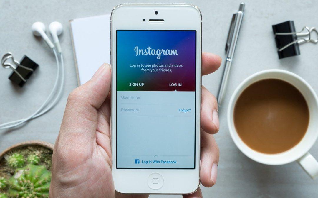 Instagram : 8 conseils pour les petites entreprises