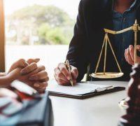 Faire appel à un traducteur juridique