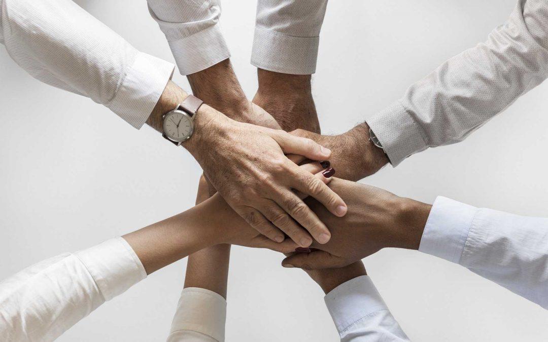 5 idées pour faire plaisir à votre équipe et remotiver vos salariés