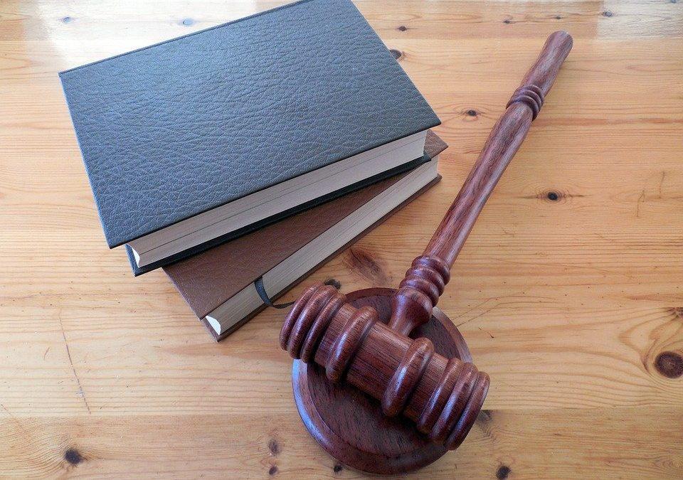 avocat paris