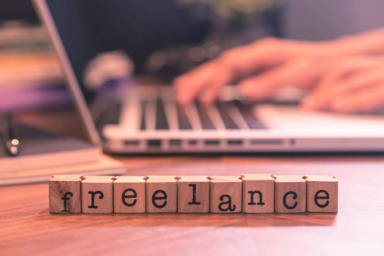 autoentreprise freelance